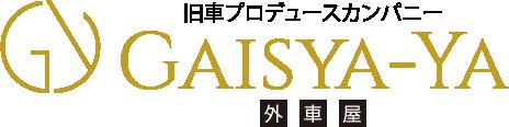 GAISYA-YA
